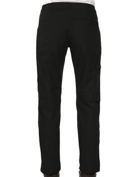 Regatta-Womens-Action-Trouser-hinten