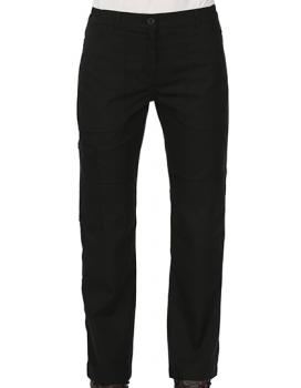 Regatta-Womens-Action-Trouser-vorne