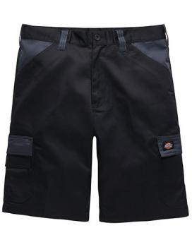 Dickies Everyday Short blgr
