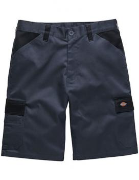 Dickies Everyday Short grbl
