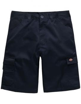 Dickies Everyday Short na