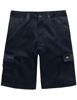 Dickies Everyday Short nagr