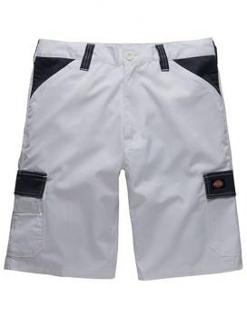 Dickies Everyday Short whgr