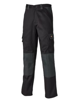Everyday Workwear Bundhose Black/Grey