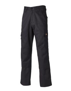 Everyday Workwear Bundhose Black
