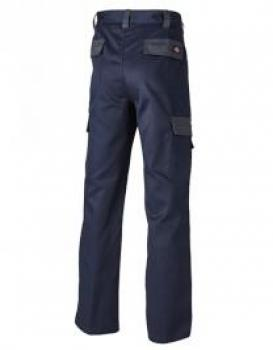 Dickies Everyday Workwear Bundhose