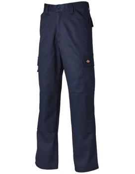 Everyday Workwear Bundhose Navy