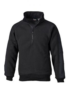 Dickies Fleece Pullover