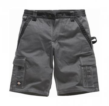 Dickies Industry 300 Bermuda Shorts