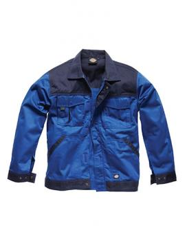 Dickies Industry 300 Bundjacke