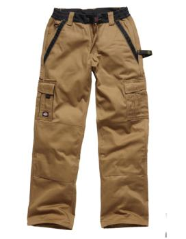 Dickies Industry 300 Bundhose