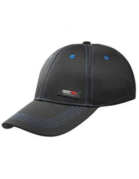 Dickies - Pro Cap Black Royal