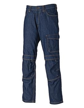 Dickies Workwear Jeans Stanmore