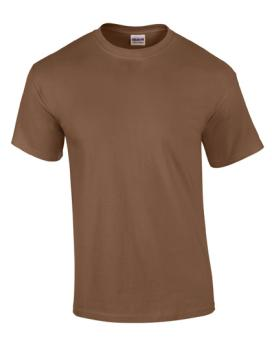 Gildan Ultra Cotton T-Shirt Bis 5XL