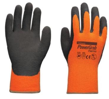 Görte - Power Grab Thermo Winterhandschuh