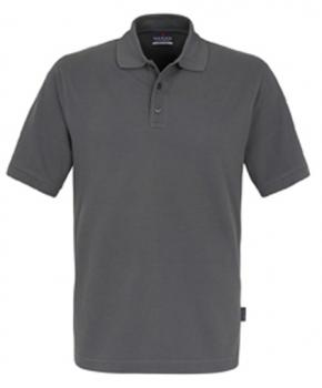 hakro-800-poloshirt-top-graphit