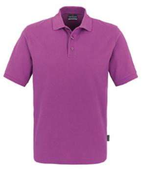 hakro-800-poloshirt-top-purpur