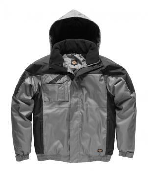Dickies Industry 260/300 Winterjacke