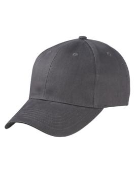 Myrtle Beach - Brushed 6-Panel Cap