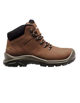 Regatta - Peakdale S3 Safety Hiker
