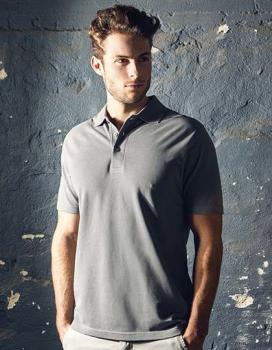 promodoro-mens-superior-polo-detail