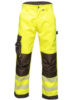 regatta-hi-vis-trouser-yellow-grey