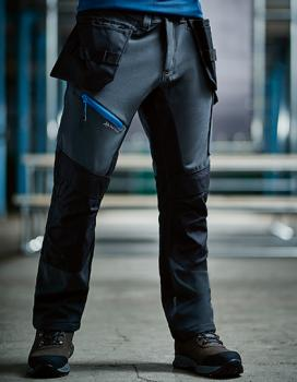 regatta-strategic-softshell-trousers-detail