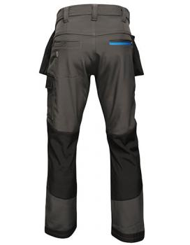 regatta-strategic-softshell-trousers-hinten