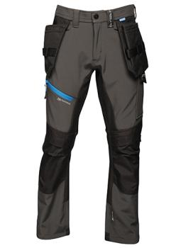 regatta-strategic-softshell-trousers