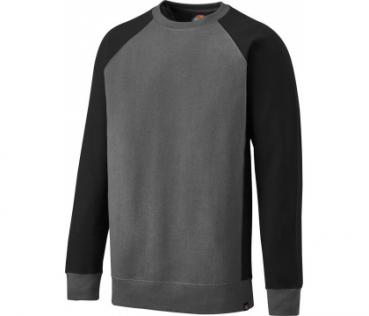 Dickies Two Tone Sweatshirt