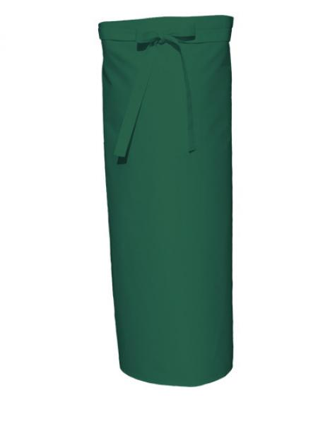 Bottle Bistro Apron XL
