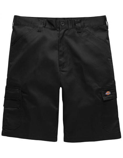Dickies Everyday Short bl
