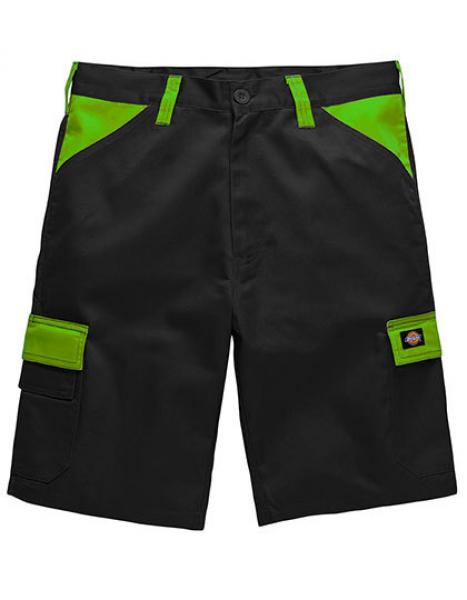 Dickies Everyday Short blli
