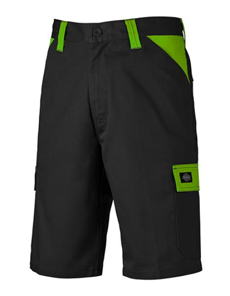 Dickies Everyday Short Form