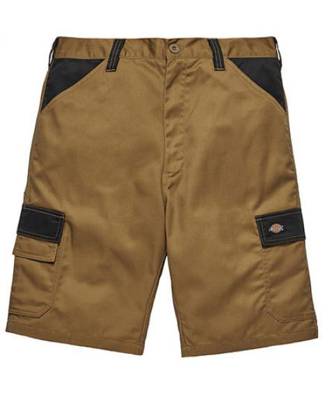 Dickies Everyday Short khbl