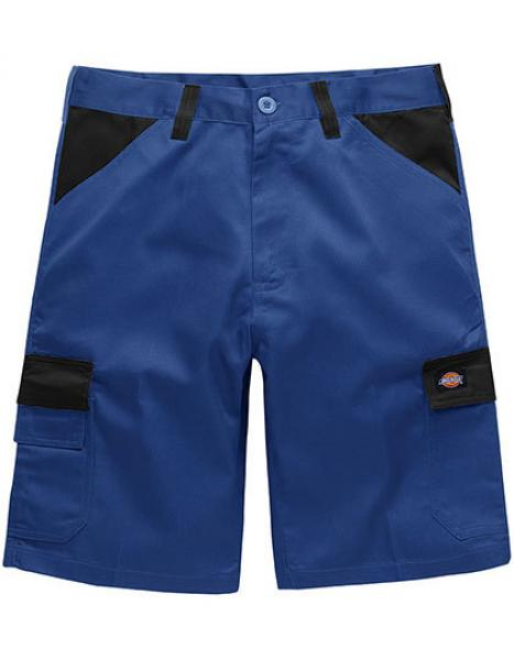 Dickies Everyday Short rona