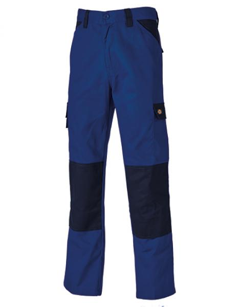 Everyday Workwear Bundhose Royal Blue/Navy