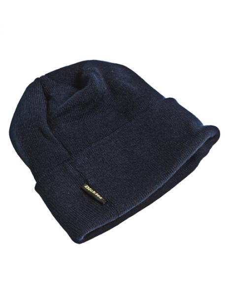 Dickies Watch Cap Mütze Thinsulate na