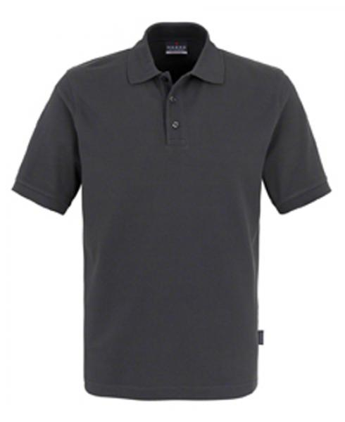 hakro-800-poloshirt-top-anthrazit