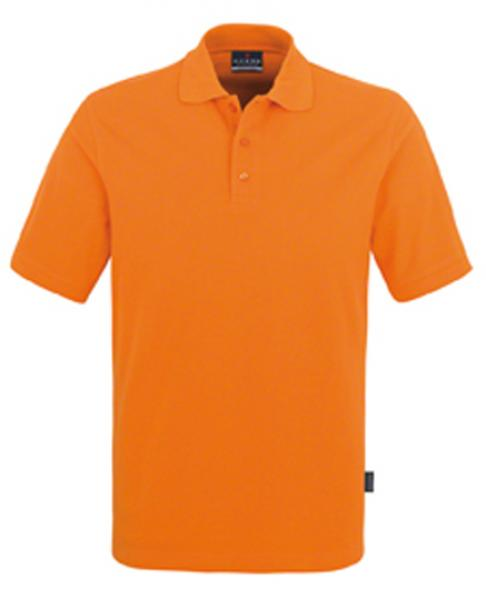 hakro-800-poloshirt-top-orange