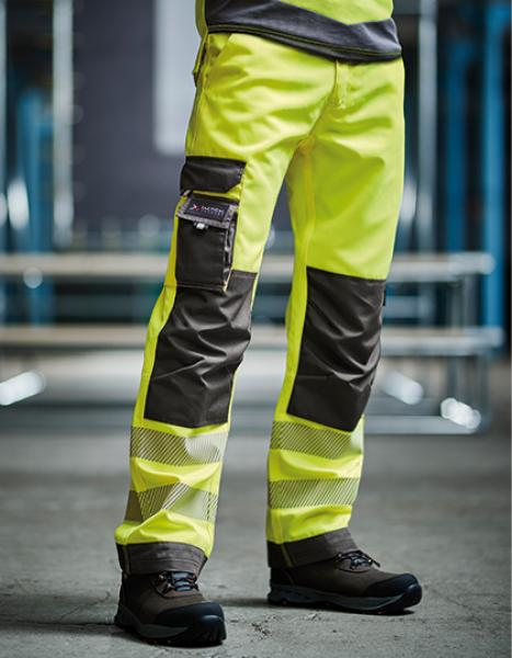 regatta-hi-vis-trouser-detail