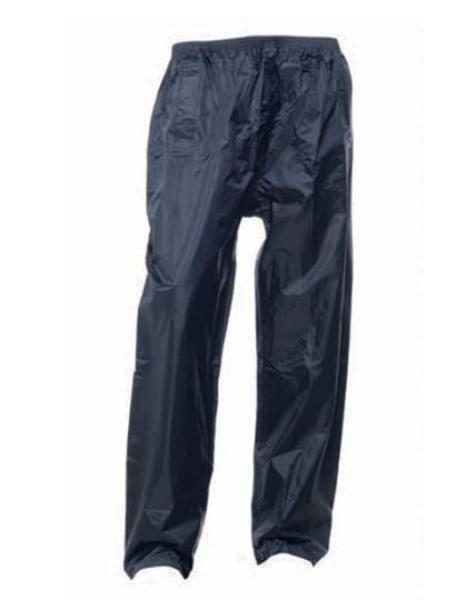 Regatta - Pro Stormbreak Trousers