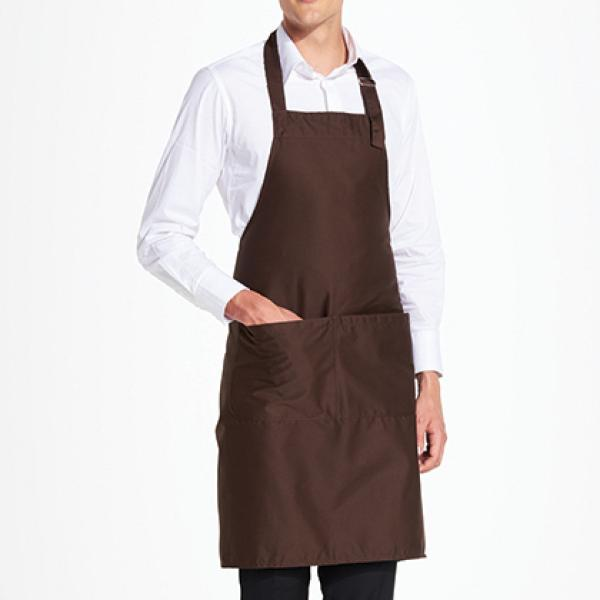 Preview: Bistroschürze Roma 100 x 100 cm Preview: SOL´S - Long Apron Gala - Schürze Preview: SOL´S - Long Apron Gala - Schürze Preview: SOL´S - Long Apron Gala - Schürze Preview: SOL´S - Long Apron Gala - Schürze Preview: SOL´S - Long Apron Gala - Schürze